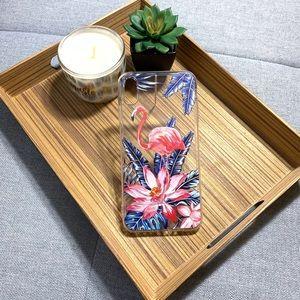 Iphone XS-XS Max, 7/8-7/8 Plus,  XR Case